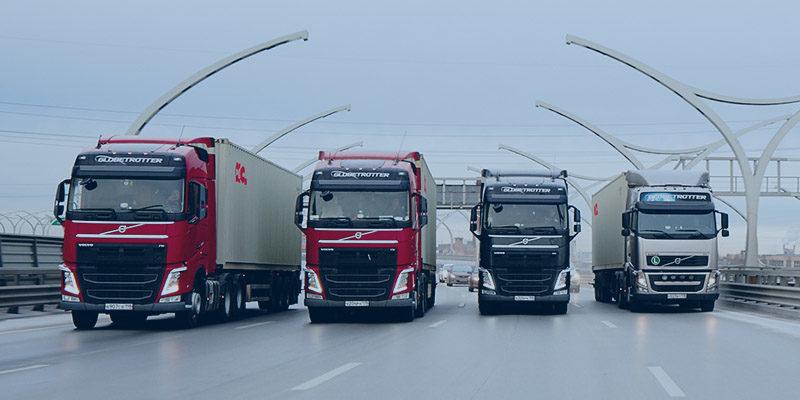 http://eng.av-transport.ru/wp-content/uploads/2018/12/zsd-800x400.jpg